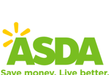 Save Money. Live Better. YouU0027Ll Be 10% Better Off At Asda