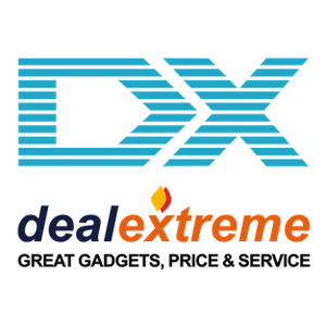 Buy 2 DX Handy Gadgets Get 1 Free Gift