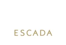 Free Escada Agua Del Sol Fragrance When You Spend £500 Or More