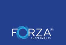 Save 30% On Lean Nutrition Fat Metaboliser