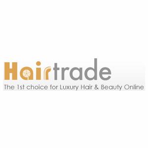 10% Off IK Hair Extensions