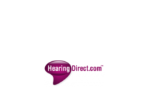 Up To 40% Off Selected Assistive Listening Devices