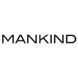 20% Off Mankind'S Finest Range Plus A Mystery Free Gift When You Spend £60