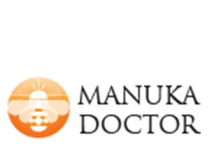 70% Off New Manuka Honey Fusion Sachet Orders