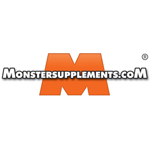 10% Off Medi Evil Supplement Products