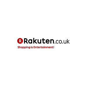 How to use Rakuten UK promo codes. Go to eastreads.ml then select the items you wish to purchase and add them to your shopping cart.; Find a promo code on this page. Click to open the code, then click