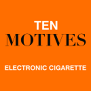 Up To 80% Off Electronic Cigarette Sale Items