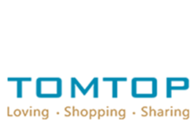 Extra 3% Off Tomtop Tablet Pc  Products