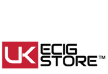 15% Off The New Enhanced VG Range Orders