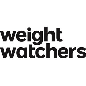 Join now to receive exclusive Weight Watchers discount codes and much, much more. Special offers There's always some or the other special offer going on with Weight Watchers to help you save quid while you take control of yourself and save your life.