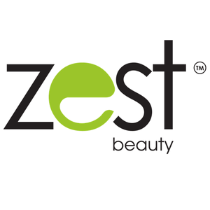 10% Off Moroccanoil Plus Free Worldwide Delivery At Zest Beauty